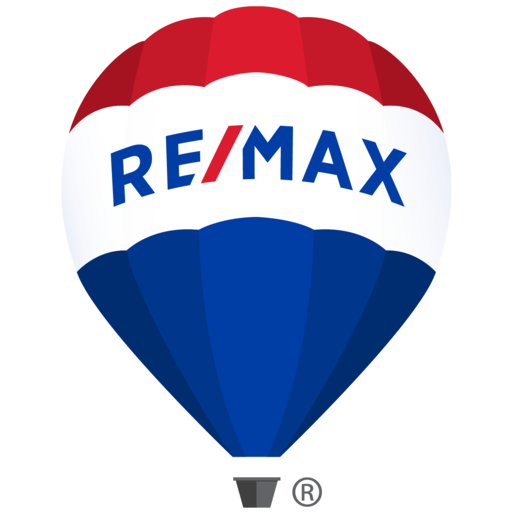 RE/MAX Crossroads Realty Brokerage