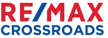 RE/MAX Crossroads Brokerage